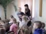 Adwentowe spotkanie dla dzieci 2018