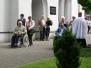 Spotkanie starszych i niepełnosprawnych 18-06-2017