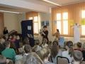 Adwentowe spotkanie dla dzieci 2017_14