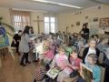 Adwentowe spotkanie dla dzieci 2017_16