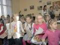 Adwentowe spotkanie dla dzieci 2017_19
