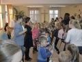 Adwentowe spotkanie dla dzieci 2017_20