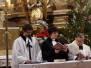 Tydzień Modlitw o Jedność Chrześcijan - Goleszów 19-01-2017