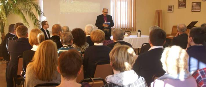 Zgromadzenie Parafialne